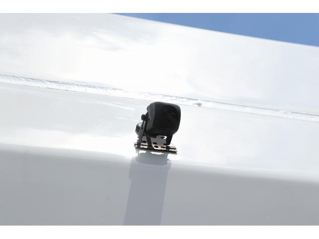 「マツダ」「ボンゴトラック」「トラック」「茨城県」の中古車35