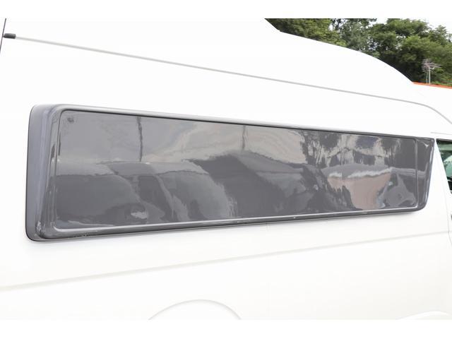 「トヨタ」「ハイエース」「その他」「茨城県」の中古車37