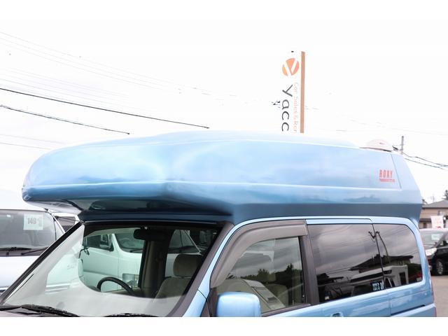 「ホンダ」「ステップワゴン」「ミニバン・ワンボックス」「茨城県」の中古車35