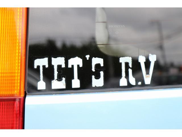 「ホンダ」「ステップワゴン」「ミニバン・ワンボックス」「茨城県」の中古車37