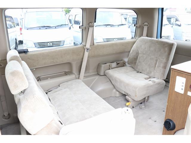 「ホンダ」「ステップワゴン」「ミニバン・ワンボックス」「茨城県」の中古車61