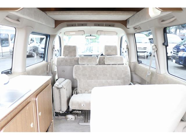 「ホンダ」「ステップワゴン」「ミニバン・ワンボックス」「茨城県」の中古車62