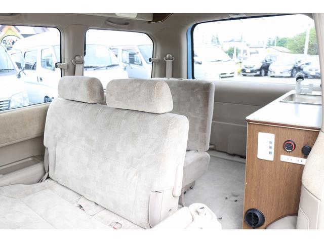 「ホンダ」「ステップワゴン」「ミニバン・ワンボックス」「茨城県」の中古車65