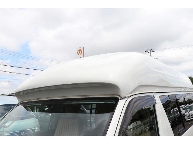 「トヨタ」「ハイエース」「ミニバン・ワンボックス」「茨城県」の中古車39