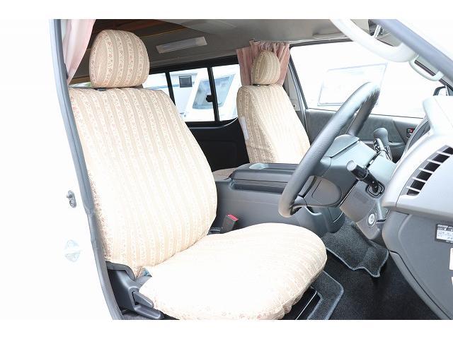 「トヨタ」「ハイエース」「ミニバン・ワンボックス」「茨城県」の中古車42
