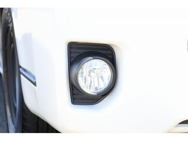 「トヨタ」「ハイエース」「ミニバン・ワンボックス」「茨城県」の中古車31