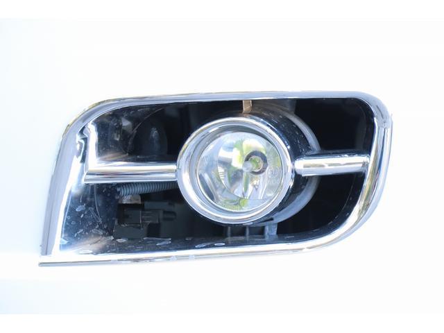 「トヨタ」「ハイエース」「ミニバン・ワンボックス」「茨城県」の中古車32