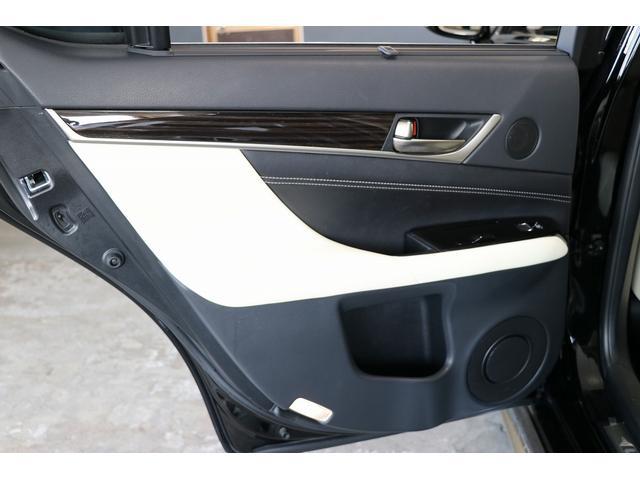 「レクサス」「GS」「セダン」「茨城県」の中古車49