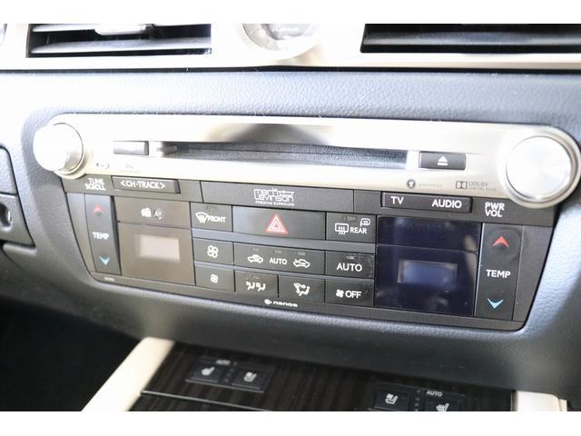 「レクサス」「GS」「セダン」「茨城県」の中古車63