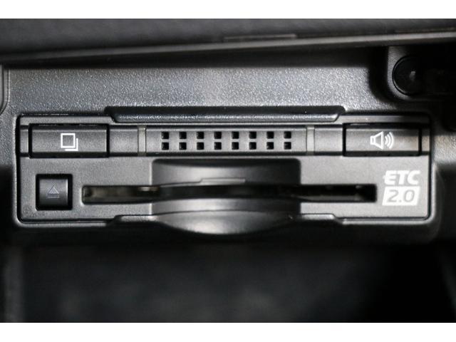 「レクサス」「GS」「セダン」「茨城県」の中古車65