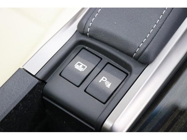 「レクサス」「GS」「セダン」「茨城県」の中古車73