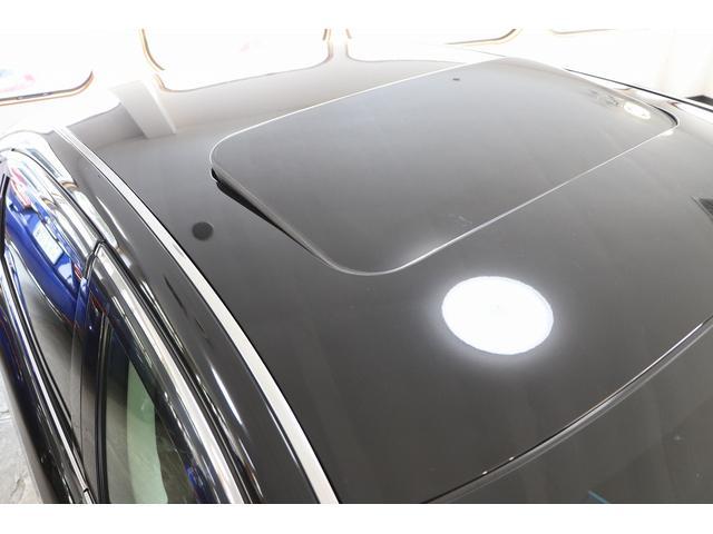 「日産」「シーマ」「セダン」「茨城県」の中古車38