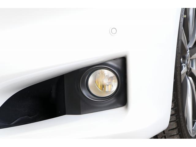ベースグレード ナビ Bカメラ ETC ブラックレザーシート サンルーフ レーダークルーズコントロール プリクラッシュ クリアランスソナー オートライト HID オート防眩ミラー スマートキー(32枚目)