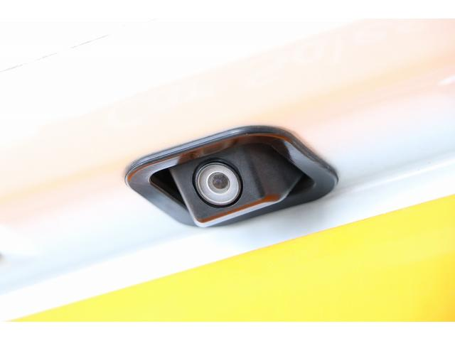ベースグレード ナビ Bカメラ ETC ブラックレザーシート サンルーフ レーダークルーズコントロール プリクラッシュ クリアランスソナー オートライト HID オート防眩ミラー スマートキー(40枚目)