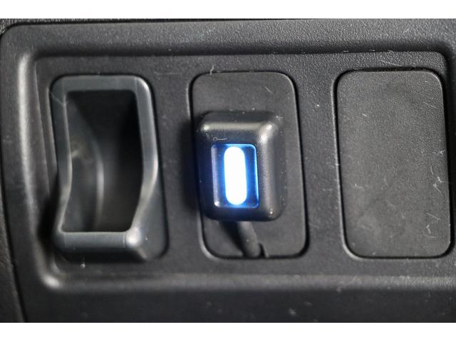 ベースグレード ナビ Bカメラ ETC ブラックレザーシート サンルーフ レーダークルーズコントロール プリクラッシュ クリアランスソナー オートライト HID オート防眩ミラー スマートキー(64枚目)
