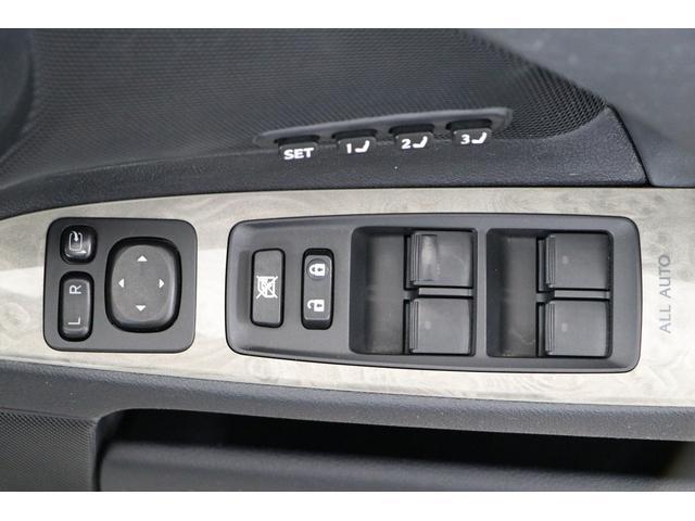 ベースグレード ナビ Bカメラ ETC ブラックレザーシート サンルーフ レーダークルーズコントロール プリクラッシュ クリアランスソナー オートライト HID オート防眩ミラー スマートキー(78枚目)