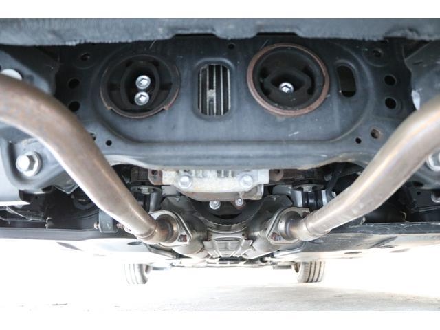 RC300h Fスポーツ ナビ マークレビンソン 黒革エアシート サンルーフ レーダークルーズ プリクラッシュ レーンディパーチャーアラート オートマチックハイビーム BSM 3眼LEDヘッドライト ステアリングヒーター(18枚目)