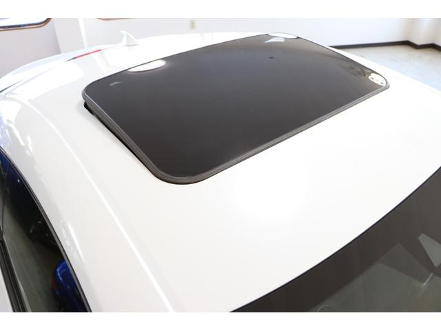 RC300h Fスポーツ ナビ マークレビンソン 黒革エアシート サンルーフ レーダークルーズ プリクラッシュ レーンディパーチャーアラート オートマチックハイビーム BSM 3眼LEDヘッドライト ステアリングヒーター(35枚目)