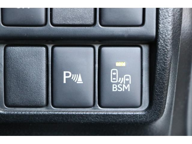 RC300h Fスポーツ ナビ マークレビンソン 黒革エアシート サンルーフ レーダークルーズ プリクラッシュ レーンディパーチャーアラート オートマチックハイビーム BSM 3眼LEDヘッドライト ステアリングヒーター(70枚目)