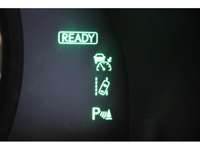 RC300h Fスポーツ ナビ マークレビンソン 黒革エアシート サンルーフ レーダークルーズ プリクラッシュ レーンディパーチャーアラート オートマチックハイビーム BSM 3眼LEDヘッドライト ステアリングヒーター(71枚目)