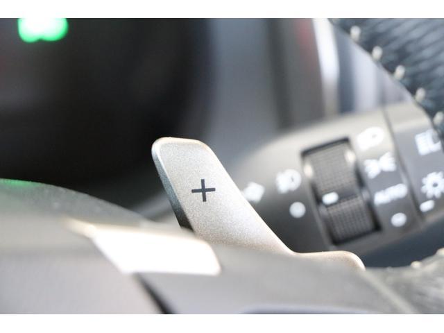 RC300h Fスポーツ ナビ マークレビンソン 黒革エアシート サンルーフ レーダークルーズ プリクラッシュ レーンディパーチャーアラート オートマチックハイビーム BSM 3眼LEDヘッドライト ステアリングヒーター(72枚目)