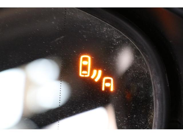RC300h Fスポーツ ナビ マークレビンソン 黒革エアシート サンルーフ レーダークルーズ プリクラッシュ レーンディパーチャーアラート オートマチックハイビーム BSM 3眼LEDヘッドライト ステアリングヒーター(73枚目)