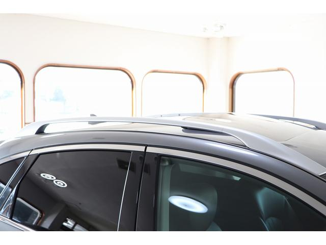 370GT FOUR タイプP ナビ BOSE アラウンドビューカメラ ETC 本革シート サンルーフ レーダークルーズコントロール レーンアシスト プリクラッシュ クリアランスソナー 電動格納セカンドシート スカッフイルミ(38枚目)