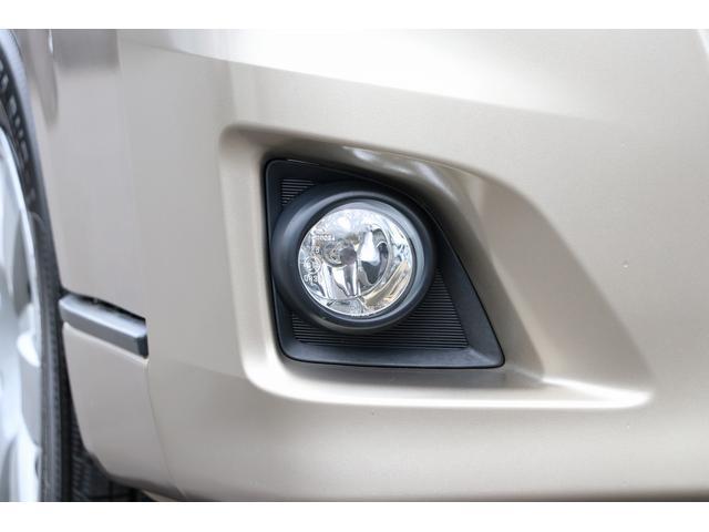 トイファクトリー製ランドティピー ナビ Bカメラ ETC フリップダウンモニター ツインサブバッテリー 走行充電 外部電源・充電 シンク 外部シャワー 冷蔵庫 FFヒーター ベンチレーター 1オーナー(31枚目)