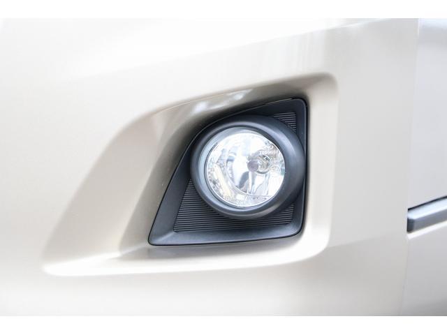 トイファクトリー製ランドティピー ナビ Bカメラ ETC フリップダウンモニター ツインサブバッテリー 走行充電 外部電源・充電 シンク 外部シャワー 冷蔵庫 FFヒーター ベンチレーター 1オーナー(32枚目)