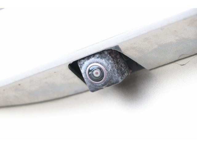 トイファクトリー製ランドティピー ナビ Bカメラ ETC フリップダウンモニター ツインサブバッテリー 走行充電 外部電源・充電 シンク 外部シャワー 冷蔵庫 FFヒーター ベンチレーター 1オーナー(39枚目)