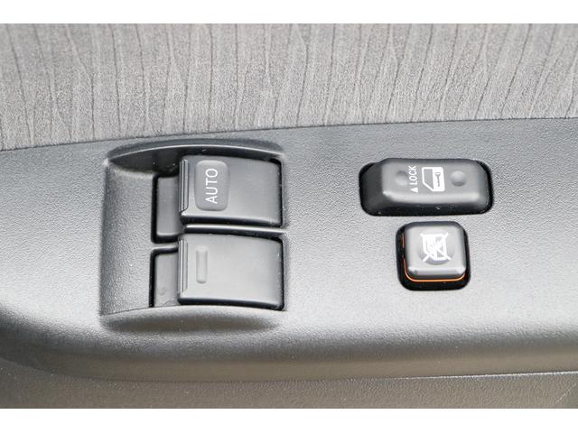 トイファクトリー製ランドティピー ナビ Bカメラ ETC フリップダウンモニター ツインサブバッテリー 走行充電 外部電源・充電 シンク 外部シャワー 冷蔵庫 FFヒーター ベンチレーター 1オーナー(57枚目)