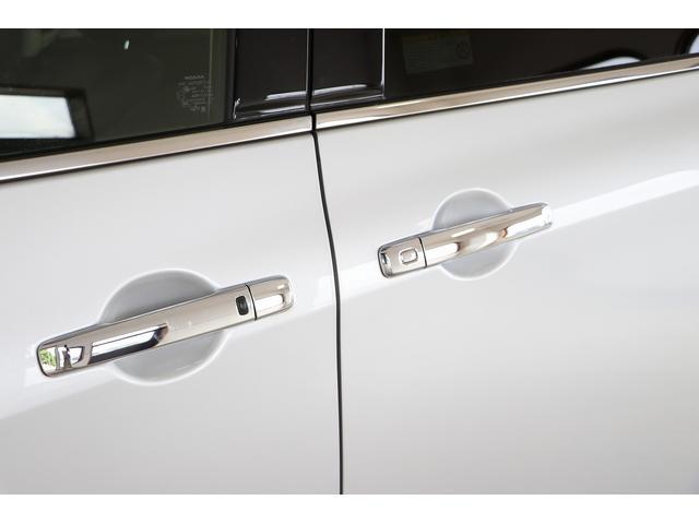 350ハイウェイスタープレミアム 4WD ナビ フリップダウンモニター アラウンドビュー ETC ブラックレザーシート Wサンルーフ レーダークルーズ 踏み違い防止 スカッフイルミ 両側電動スライド パワーバックドア 1オーナー(39枚目)