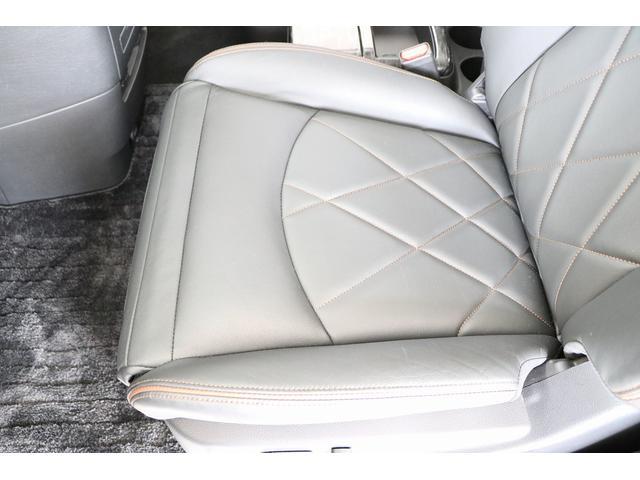 350ハイウェイスタープレミアム 4WD ナビ フリップダウンモニター アラウンドビュー ETC ブラックレザーシート Wサンルーフ レーダークルーズ 踏み違い防止 スカッフイルミ 両側電動スライド パワーバックドア 1オーナー(47枚目)