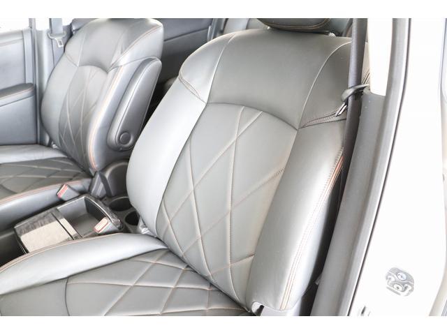 350ハイウェイスタープレミアム 4WD ナビ フリップダウンモニター アラウンドビュー ETC ブラックレザーシート Wサンルーフ レーダークルーズ 踏み違い防止 スカッフイルミ 両側電動スライド パワーバックドア 1オーナー(48枚目)