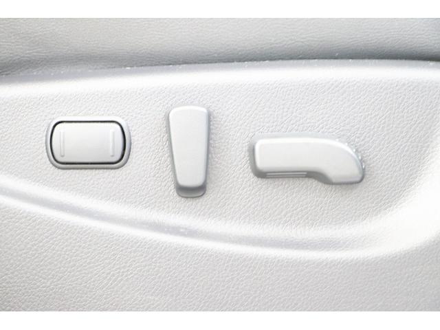 350ハイウェイスタープレミアム 4WD ナビ フリップダウンモニター アラウンドビュー ETC ブラックレザーシート Wサンルーフ レーダークルーズ 踏み違い防止 スカッフイルミ 両側電動スライド パワーバックドア 1オーナー(72枚目)