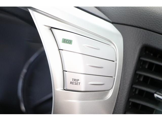 350ハイウェイスタープレミアム 4WD ナビ フリップダウンモニター アラウンドビュー ETC ブラックレザーシート Wサンルーフ レーダークルーズ 踏み違い防止 スカッフイルミ 両側電動スライド パワーバックドア 1オーナー(75枚目)