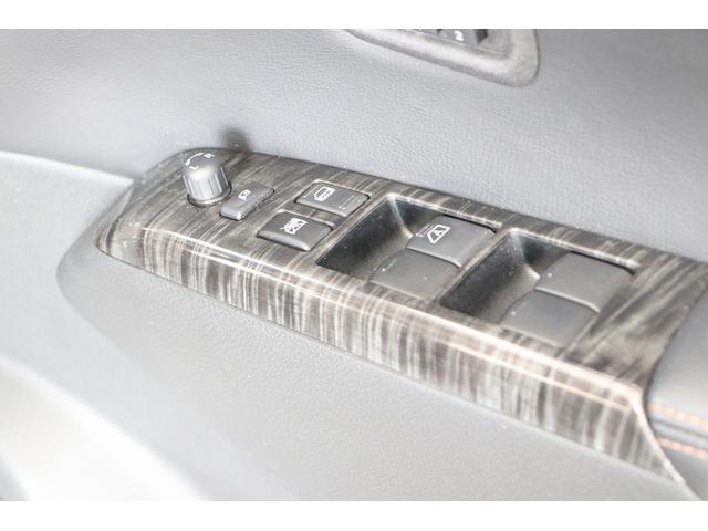 350ハイウェイスタープレミアム 4WD ナビ フリップダウンモニター アラウンドビュー ETC ブラックレザーシート Wサンルーフ レーダークルーズ 踏み違い防止 スカッフイルミ 両側電動スライド パワーバックドア 1オーナー(76枚目)