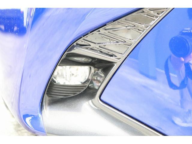 GS300h Fスポーツ ナビ Bカメラ ETC ブラウンレザーエアシート サンルーフ レーダークルーズ レーンアシスト オートマチックハイビーム ステアリングヒーター クリアランスソナー ドラレコ パワートランク 1オーナー(31枚目)