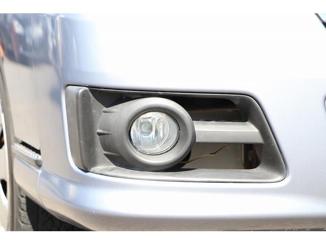 ビークル製ブロス ナビ Bカメラ ETC キーレス サブバッテリー 走行充電 外部電源・充電 シンク 冷蔵庫 FFヒーター 後席モニター サイドオーニング 1オーナー(31枚目)
