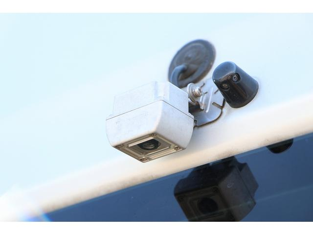 ビークル製ブロス ナビ Bカメラ ETC キーレス サブバッテリー 走行充電 外部電源・充電 シンク 冷蔵庫 FFヒーター 後席モニター サイドオーニング 1オーナー(39枚目)
