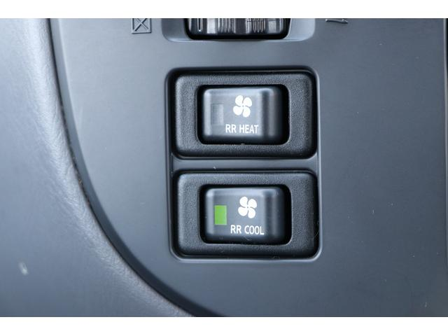 ビークル製ブロス ナビ Bカメラ ETC キーレス サブバッテリー 走行充電 外部電源・充電 シンク 冷蔵庫 FFヒーター 後席モニター サイドオーニング 1オーナー(53枚目)