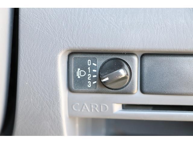 ビークル製ブロス ナビ Bカメラ ETC キーレス サブバッテリー 走行充電 外部電源・充電 シンク 冷蔵庫 FFヒーター 後席モニター サイドオーニング 1オーナー(54枚目)