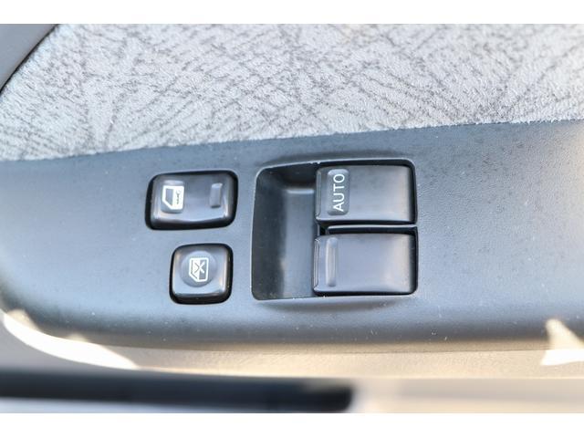 ビークル製ブロス ナビ Bカメラ ETC キーレス サブバッテリー 走行充電 外部電源・充電 シンク 冷蔵庫 FFヒーター 後席モニター サイドオーニング 1オーナー(56枚目)