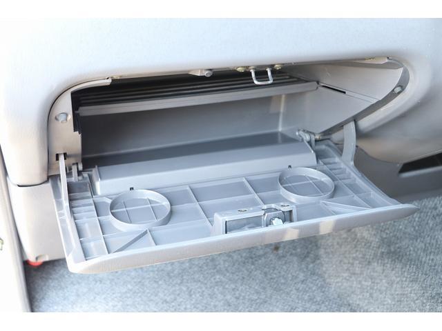 ビークル製ブロス ナビ Bカメラ ETC キーレス サブバッテリー 走行充電 外部電源・充電 シンク 冷蔵庫 FFヒーター 後席モニター サイドオーニング 1オーナー(59枚目)