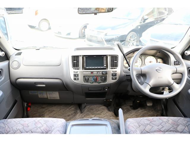 4WD ファーストカスタム製ブランエクスプレス ETC キーレス サブバッテリー 走行充電 外部電源・充電 シンク 冷蔵庫 FFヒーター ベンチレーター サイドオーニング 1オーナー(4枚目)