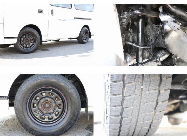 4WD ファーストカスタム製ブランエクスプレス ETC キーレス サブバッテリー 走行充電 外部電源・充電 シンク 冷蔵庫 FFヒーター ベンチレーター サイドオーニング 1オーナー(18枚目)