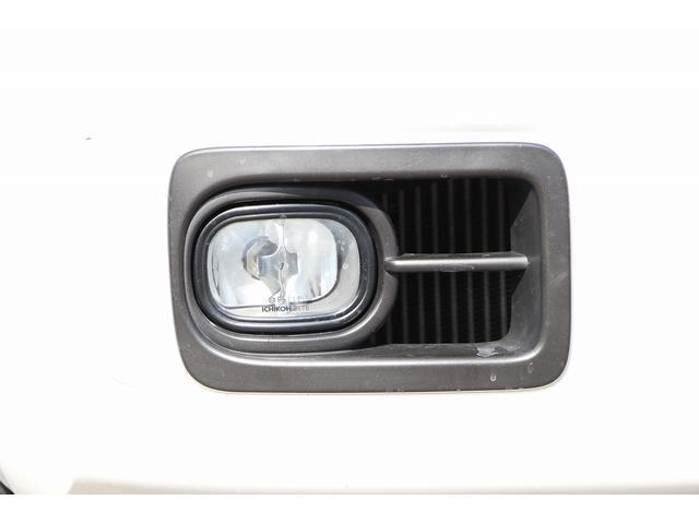 4WD ファーストカスタム製ブランエクスプレス ETC キーレス サブバッテリー 走行充電 外部電源・充電 シンク 冷蔵庫 FFヒーター ベンチレーター サイドオーニング 1オーナー(31枚目)