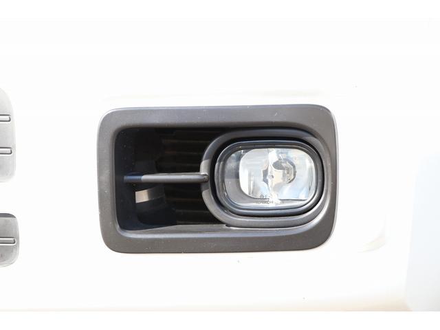 4WD ファーストカスタム製ブランエクスプレス ETC キーレス サブバッテリー 走行充電 外部電源・充電 シンク 冷蔵庫 FFヒーター ベンチレーター サイドオーニング 1オーナー(32枚目)