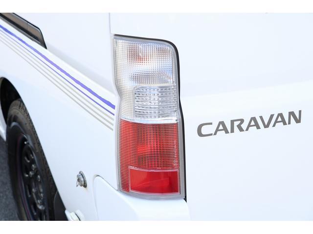 4WD ファーストカスタム製ブランエクスプレス ETC キーレス サブバッテリー 走行充電 外部電源・充電 シンク 冷蔵庫 FFヒーター ベンチレーター サイドオーニング 1オーナー(35枚目)