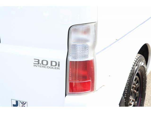 4WD ファーストカスタム製ブランエクスプレス ETC キーレス サブバッテリー 走行充電 外部電源・充電 シンク 冷蔵庫 FFヒーター ベンチレーター サイドオーニング 1オーナー(36枚目)